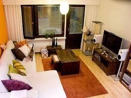 living room looks tips to make living room look bigger 4 home ideas
