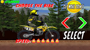 download freestyle motocross pro mx motocross 2 android apps on google play