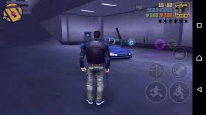 gta 3 android apk free gta 3 gta 3 android save 100 all uniqe vehicles mod gtainside