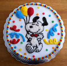 snoopy cakes snoopy birthday cake best 25 snoopy cake ideas on fondant