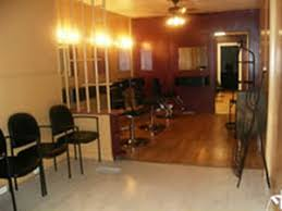 best hair salons in baltimore cbs baltimore