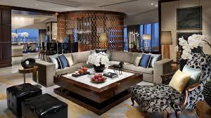 luxury living rooms helena source net