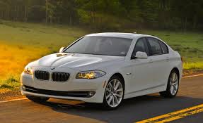 Bmw 850 2014 2014 Bmw 520i News Reviews Msrp Ratings With Amazing Images