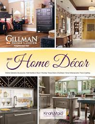 Online Catalogs For Home Decor by Catalog Home Decor Top Pretty Home Decor Catalog Home Decorating