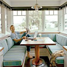 Banquette Seating Ideas Beautiful Banquettes 16 Ideas That Will Inspire You