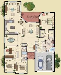 Single Family House Plans by Marbella Lakes Floor Plans Naples Fl Marbella Lakes Naples Fl