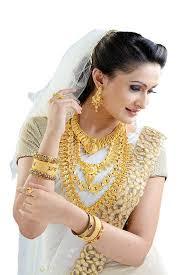 shop wedding gold jewellery sets bridal jewellery