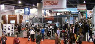how much does a photo booth cost what a ces booth really costs inc