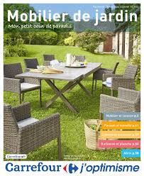 chaise bureau carrefour table et chaise de jardin carrefour digpres