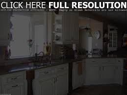 Cottage Kitchen Island by Kitchen Island Decorations Country Cottage Kitchen Cabinets
