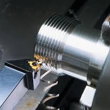 machining stainless and duplex steels u2014 sandvik materials technology