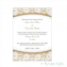 E Wedding Invitations Party Archives My Invitation Templates For Diy Printable Party