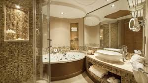 beautiful bathroom beautiful bathrooms youtube