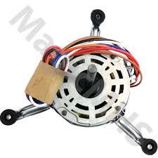 intertherm nordyne blower motor 903433