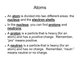 Electron Shells Worksheet Physical Science 1 23 2012 U2013 1 26 Ppt Download