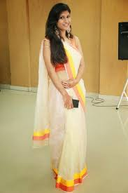 210 best sarees for farewell fashion style and we september 2014