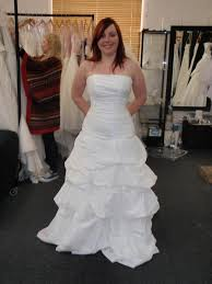 wedding dress factory outlet uk brides dress factory outlet and pictures weddingbee