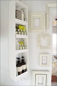 bathrooms magnificent bathroom wall storage cabinets bathroom