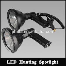 Led Coon Hunting Lights For Sale Hunting Search Light Hunting Search Light Suppliers And