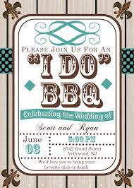 wedding reception only invites free printable invitation design