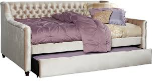 White Metal Daybed With Trundle Daybed Trundle Daybed With Trundle White Metal Daybed With Pop Up