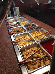 China Wall Buffet Coupon by Hibachi Super Buffet Home Lewiston Maine Menu Prices