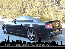mustang 6 speed used 2012 ford mustang v6 premium at auto house usa saugus