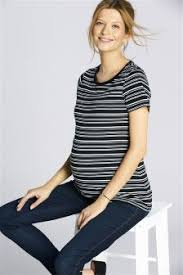 maternity tops maternity tops nursing tops t shirts next official site