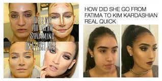 No Makeup Meme - oogeewoogee nomakeup is great and all but some women ain t