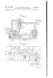 patent us3279151 compressed air dehydration system with