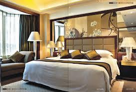 images de chambres à coucher chambres coucher modernes cheap chambre coucher design pas cher