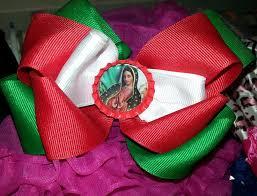 handmade hair best 25 handmade hair bows ideas on ribbon bows diy