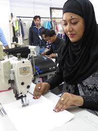 undp forging new partnerships in karachi to boost youth employment