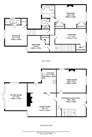 Stable Floor Plans Barndominium Floor Plans To Make More Useful Area In Your Home