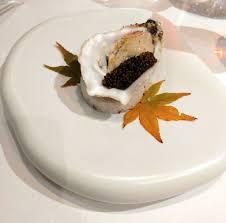 cours de cuisine georges blanc restaurant georges blanc à vonnas 01 goûter le rêve d un 3 étoiles