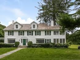 richard gere filmed unfaithful in white plains house