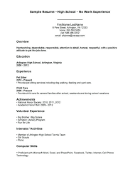 Electrical Engineering Resume Template Sample Resume Format For Experienced Engineers Resume Format For