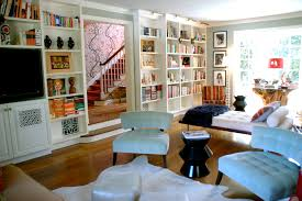 bookshelves living room living room bookshelf decorating ideas of nifty ideas about living