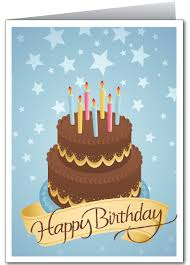 birthday greeting cards birthday card easy create custom birthday greeting card 123