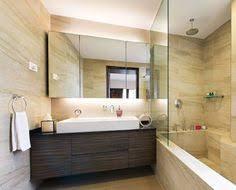 Alluringsmallbathroomvanitiesfabulousbeautifulmodernsmall - Toilet bathroom design