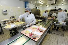 cuisine hopital diaporama jeudi 19 janvier 2012