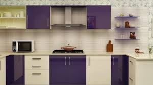kitchen tiles color combination white marble countertop stainless