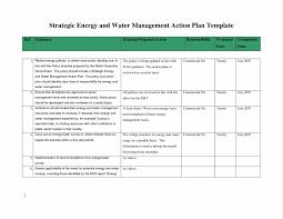 Responsibility Worksheet Template Essays Sample Mba Goals Custom Dissertation My Future