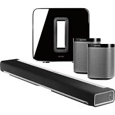 Home Theater Store Houston Tx Sonos Systems Home Audio U0026 Wireless Speakers Best Buy