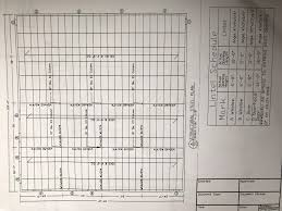 cmu floor plans concrete cmu block 7 5 8 u0027 u0027 x 7 5 8 u0027 u0027 x 15 5 8 u0027 u0027 chegg com