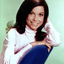 spirit halloween moore ok mary tyler moore show feminist legacy female tv writers