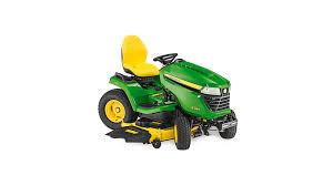x590 riding lawn equipment john deere uk u0026 ireland