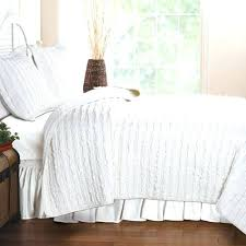 Twin Matelasse Coverlet White Bedding Twin Xl White Quilt Twin Xl Full Queen Rosary Quilt