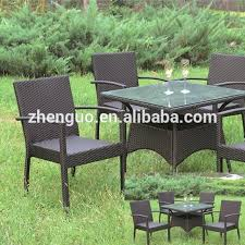 used restaurant outdoor furniture musicink co