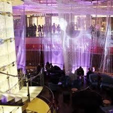 Chandelier Room Las Vegas The Cosmopolitan Of Las Vegas Rockwell Group